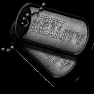 2732635-project_reality_dogtags_logo_256